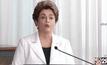 เศรษฐกิจบราซิลยังหืดจับหลังโอลิมปิก