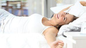 15 ข้อต้องรู้!การจัด ฮวงจุ้ยเตียงนอน ตามทิศให้ชีวิตดี๊ดีย์