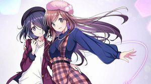 ญี่ปุ่นเตรียมสร้างเธียเตอร์เพื่อคอนเสิร์ตสำหรับ Virtual Idol แล้ว