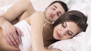 10 เหตุผลที่ เรื่องบนเตียงของคุณแม่ ดีกว่า สาวเวอร์จิ้น!