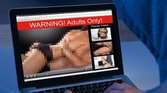 Pornhub ทำวิจัย ดูหนังโป๊บ่อยๆ จะส่งผลอะไรต่อคนดู