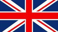 สหราชอาณาจักร กับ อังกฤษ