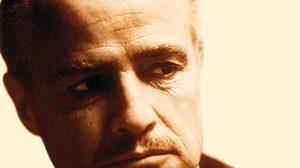 10 เรื่องน่ารู้ ก่อนไปรู้จักกับเหล่ามาเฟียใน The Godfather