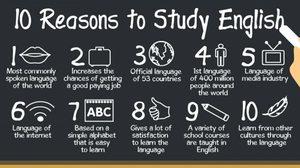 'เต้ สุผจญ' แนะสังคมควรเปลี่ยนค่านิยมเรื่องภาษาอังกฤษ