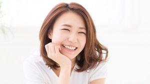 ประโยชน์ของ Zinc ต่อปัญหาช่องปาก ที่คุณอาจไม่รู้มาก่อน!!