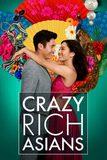 Crazy Rich Asians เหลี่ยมโบตั๋น