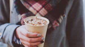 คอกาแฟมาอ่าน! 7 โทษของคาเฟอีน ที่คุณต้องรู้ก่อนดื่ม?
