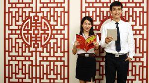5 วิทยาลัยนานาชาติจีน เปิดสอนในไทย มีสาขาอะไร ค่าเทอมเท่าไรบ้าง?