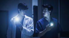 Netflix เตรียมเปิดตัวหนังไทย GHOST LAB ฉีกกฎทดลองผี ครั้งแรกของหนังใหม่จาก GDH