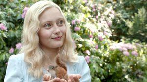 3 คลิปล่าสุดจาก Miss Peregrine's ที่จะทำให้รู้จักกับหนึ่งในเด็กมหัศจรรย์มากขึ้น