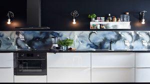 4 ไอเดียจัดระเบียบ ห้องครัว เนรมิตพื้นที่ครัวในฝัน หยิบง่าย ใช้ง่าย ไม่ต้องเยอะ