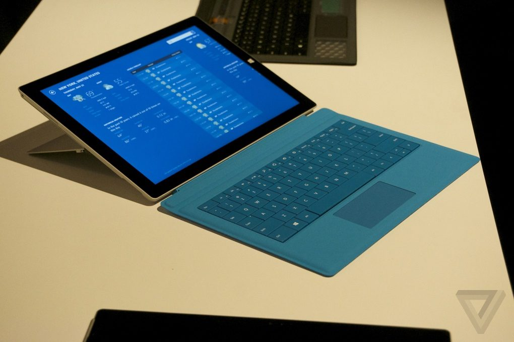 surface-pro-3-theverge-2_1020_verge_super_wide