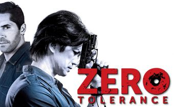 Zero Tolerance ปิดกรุงเทพล่าอำมหิต