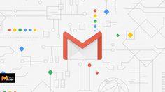 Google ครบรอบ 15 ปี มาพร้อมกับฟีเจอร์ใหม่ สามารถตั้งเวลาส่งอีเมลได้แล้ว