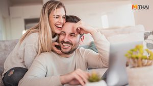 10 เรื่องเล็กๆ ที่คู่สามีภรรยาควรทำด้วยกันบ่อยๆ เพิ่มความคุ้มกันชีวิตคู่ให้แข็งแกร่ง