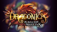 เผยข้อมูล-ไขข้อสงสัยทุกอย่างกับเกมส์ Dragonica เซิฟฯไทย