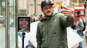 ภาพบรรยากาศ การเข้าแถวรอซื้อ iPhone 6s วันแรกจากหลายประเทศ