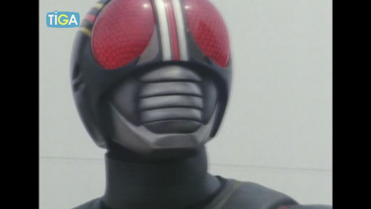 Masked Rider Black ep.38/P3
