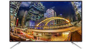 สมาร์ททีวีรุ่นใหม่ Altron LTV-5001 ขนาด 50 นิ้ว จุใจกับความบันเทิง