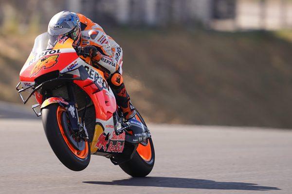Honda MotoGP2021 (3)