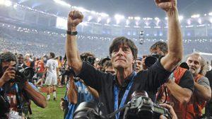 ขออีกสมัย! เลิฟหวังพาเยอรมันป้องกันแชมป์โลกแต่ยอมรับคู่แข่งอีก4ทีมน่ากลัว