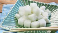 วิธีทำ หัวไชเท้าดอง เครื่องเคียงแสนโปรด กินกับไก่ทอดเกาหลี