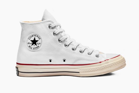 Converse Chuck Taylor All-Star 70