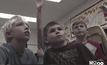 โรงเรียนในสหรัฐหลายแห่งยกเลิกการบ้าน