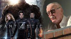 ผมทำให้ สแตน ลี ผิดหวัง!! ผู้กำกับ Fantastic Four แสดงความเสียใจ ในคำไว้อาลัย สแตน ลี