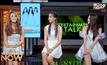 """เฟ้นหา ซุป'ตาร์ หน้าใหม่ กับการประกวด """"Miss Gossip Girls 2016"""""""