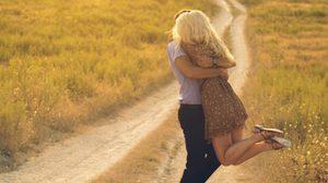 แฟนไกลต้องอดทน! 7 เรื่องต้องห้าม ของคนที่มีรักระยะไกล