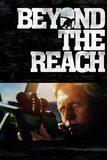 Beyond the Reach เกมทะเลทรายเดือด