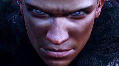 DmC Devil May Cry เตรียมออกรีมาสเตอร์ วางจำหน่าย 15 มีนาคมนี้