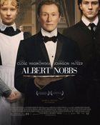 Albert Nobbs บุรุษลวงหัวใจ