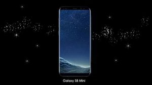 สื่อนอกรายงาน Samsung ผลิต Galaxy S8 mini พร้อมหน้าจอไร้กรอบขนาด 5.3 นิ้ว