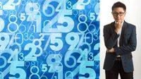 ถอดรหัสกลุ่มตัวเลข ที่มีผลต่อชะตาชีวิต โดย อ.นิติกฤตย์ กิตติศรีวรนันท์