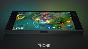 Razer Phone 2 สมาร์ทโฟนเล่นเกมตัวแรง เปิดเผยสเปคบน Geekbench แล้ว