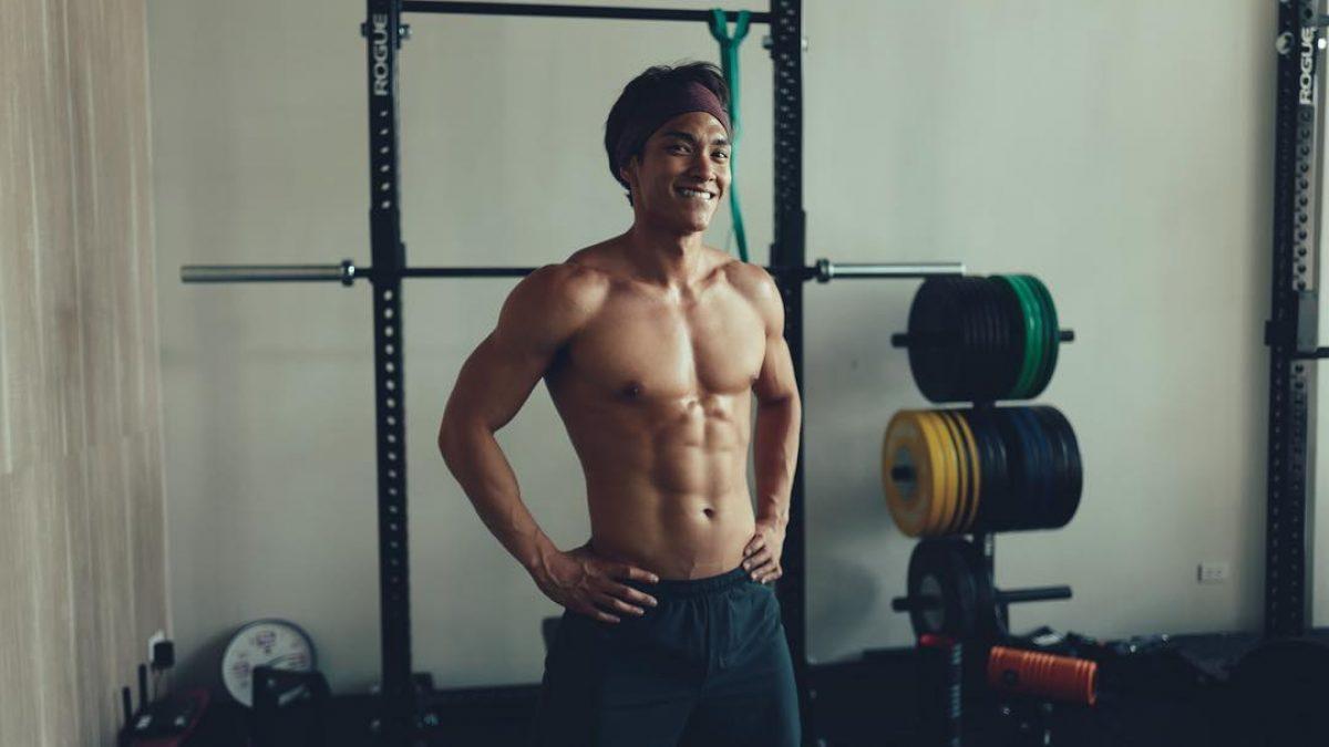มิกกี้ นนท์ สอนวิธีหา ฮาร์ทเรตสูงสุด ในการออกกำลังกาย ให้ได้ประโยชน์สูงสุดของตัวเอง