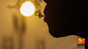 'พ.ร.บ.ยาสูบ' ปี 60 ฉบับใหม่ กฎหมายคุ้มเข้มสิงห์อมควัน