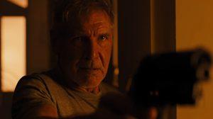 ริก เด็คการ์ด ปรากฏตัวอีกครั้ง หลังหายไปนาน 30 ปี ในตัวอย่างแรก Blade Runner 2049