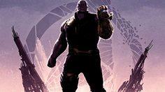 ปิดตัวเลขรายได้ Avengers: Infinity War ในสหรัฐฯ!! ติดที่ 4 หนังที่ทำรายได้สูงสุดในประเทศ