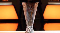 ผลประกบคู่ ยูโรปา ลีก รอบ 32 ทีม ลาซิโอ ชน เซบีญ่า, สองทีมดังอังกฤษงานเบา