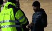 สวีเดนมีแผนขับผู้ขอลี้ภัย 80,000 คน