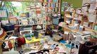 5 วิธีจัดห้องทำงาน ภายในบ้านให้น่าใช้งานอยู่เสมอ