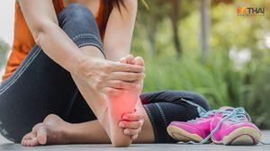 อาการบาดเจ็บที่ผิวหนัง จากการ วิ่ง ออกกำลังกาย ที่คนรักสุขภาพต้องรู้!