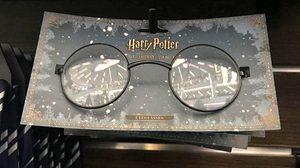 อย่ามัวช้าต้องรีบไป! กับงาน 'Harry Potter Christmas in the Wizarding World'