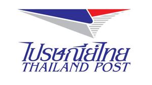 ไปรษณีย์ไทย แนะวิธีเปิดจุดให้บริการ EMS Point