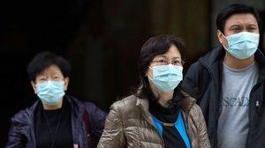 ผวา ! ไข้หวัดนกระบาดในเกาหลีใต้-ฮ่องกง