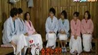 [Thaisub] Happy Together Ep.229 (2/6) : Lee Kwang Soo, Lee Min Jung