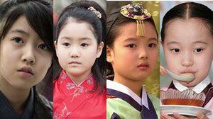 จำได้ไหม 17 ดาราเด็กเกาหลี ก้าวเข้าสู่วัยรุ่น